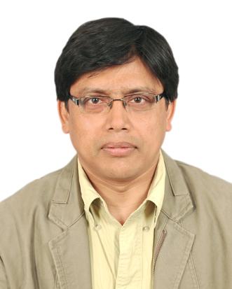 Suman Sijapati